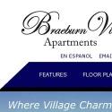Braeburn Village Apartments