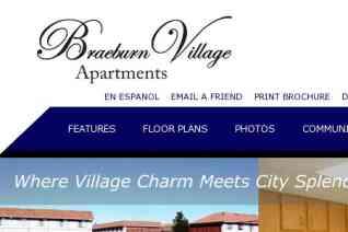 Braeburn Village Apartments reviews and complaints