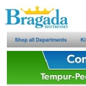 Bragada reviews and complaints