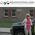 Brainsyntax