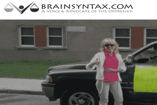 Brainsyntax reviews and complaints