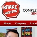 Brake Masters reviews and complaints