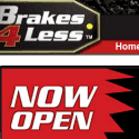 Brakes 4 Less Reviews And Complaints