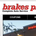 Brakes Plus reviews and complaints