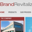 Brand Revitalize reviews and complaints