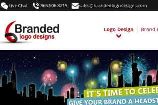 Brandedlogodesigns reviews and complaints