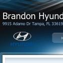 Brandon Cars Com