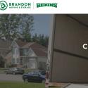 Brandon Moving And Storage