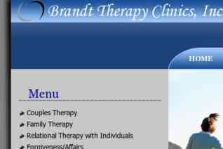 Brandt Therapy Clinics reviews and complaints