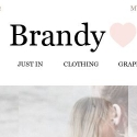 Brandy Melville reviews and complaints