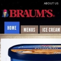 Braums reviews and complaints
