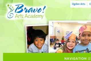Bravo Arts Academy reviews and complaints