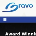 Bravo Home Entertainment