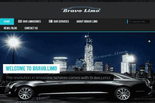 Bravo Limo reviews and complaints