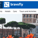 Bravofly Australia