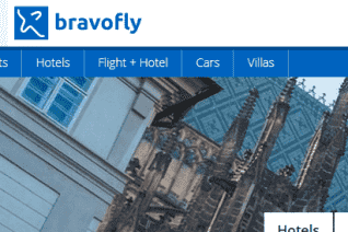 Bravofly UK reviews and complaints