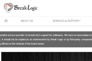 Break Logic reviews and complaints