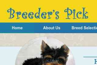 Breeders Pick reviews and complaints