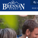 Brennan Homes reviews and complaints