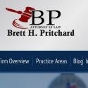 Brett Pritchard Law Firm