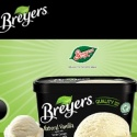 Breyers reviews and complaints