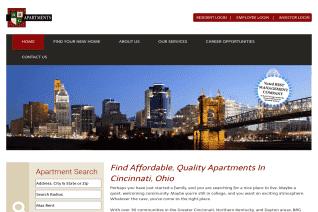 Brg Apartments reviews and complaints