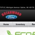 Briarwood Ford