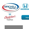 BRICKELL HONDA reviews and complaints