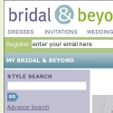 Bridal And Beyond