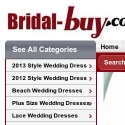 Bridal Buy reviews and complaints