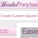 Bridalpartytees