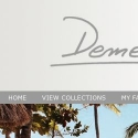 Brides By Demetrios reviews and complaints