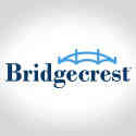 Bridgecrest reviews and complaints