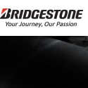 Bridgestone Americas Tire Operations reviews and complaints