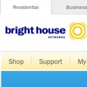 Bright House Networks reviews and complaints