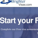 Brighter Visas reviews and complaints