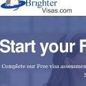 Brighter Visas