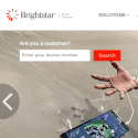 Brightstar Device Protection