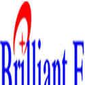 Brilliant Homes Inc reviews and complaints