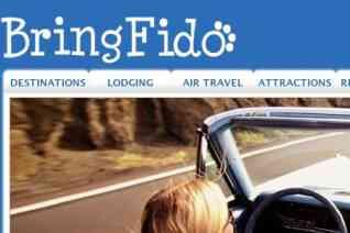 BringFido reviews and complaints