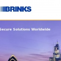 Brinks reviews and complaints