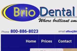 Brio Dental reviews and complaints