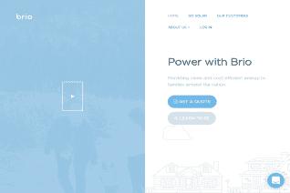 Brio Solar Energy reviews and complaints