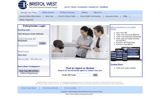 Bristol West Insurance reviews and complaints