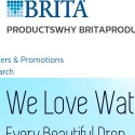 Brita reviews and complaints