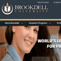 Brookdell University reviews and complaints