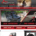 Brookhaven Honda reviews and complaints