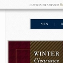 Brooks Brothers reviews and complaints