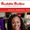 Brookshire Brothers reviews and complaints