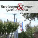 Brookstone And Terrace Apartments